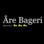 Logo Åre bageri