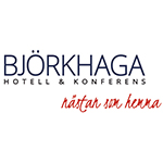 Logo Björkhaga