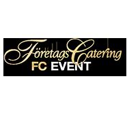 Logo Företags catering