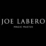 Logo Joe Labero
