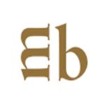 Logo bindefeldab