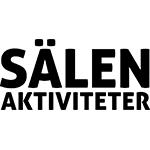 Logo Sälen aktiviteter