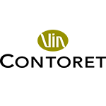 Logo vincontoret